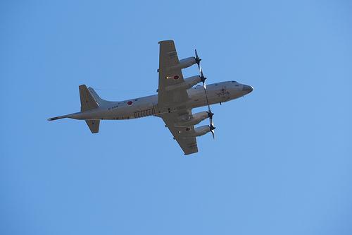 P-3C PA272129