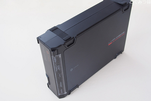LHR-DS05WU3Rシリーズ