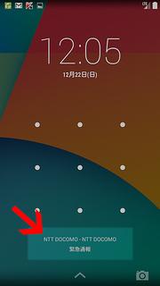 SMS対応SIMカード