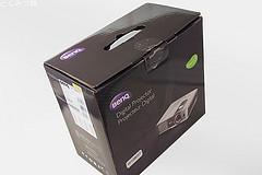 箱 BenQ 超短焦点型DLPフルHDホームプロジェクター「W1080ST」
