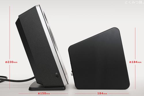 Z-10 と NX-50