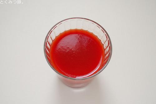 伊藤園 理想のトマト 900g