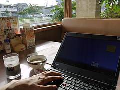 ThinkPad Edge 画像