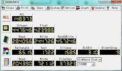 HP ProBook 5220m00041