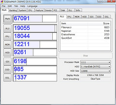 IdeaPad U260010