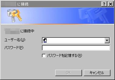 WSa0001012
