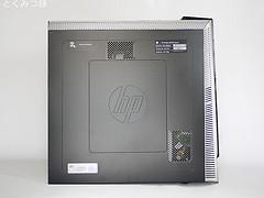 Phoenix(HP h9-1170jp)
