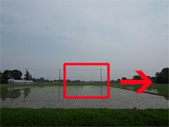 OM-D E-M5 レンズキット ワイド端