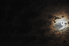 金環日食 2012年05月21日