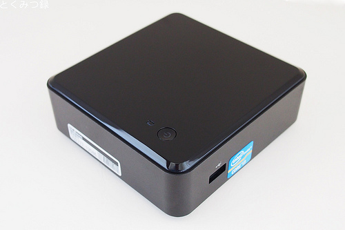Diginnos Mini NUC