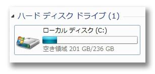 HP-ProBook-5220m000006