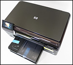 HP Photosmart Plus B209A