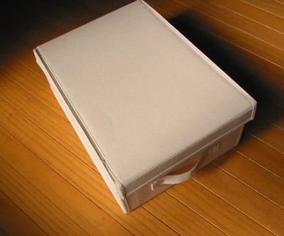 寝室・クローゼット|無印良品 使い方ひろがるアイデア集|MUJI Life-家具インテリア