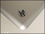 HP dv6.jpg